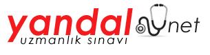 YanDal.net, YDUS, Yan Dal Sınavı, Yan Dal Uzmanlık Sınavı, YDUS soruları, YDUS kılavuzu, Yan Dal Soruları, Yandal Kılavuzu, 2012 YDUS, 2013 YDUS, 2014 YDUS