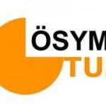 osymtus