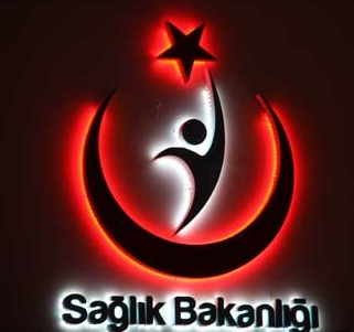 saglik-bakanligi-yeni-logo