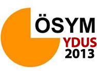 2013YDUS
