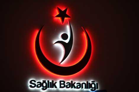 bakanlik_logo