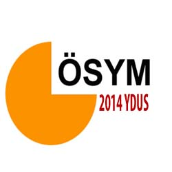 2014YDUS