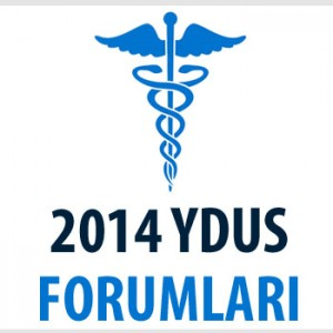 2014ydusforum