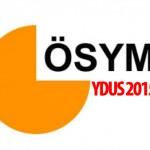 YDUS2015