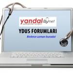 YDUS-FORUM