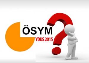 osym-ydus