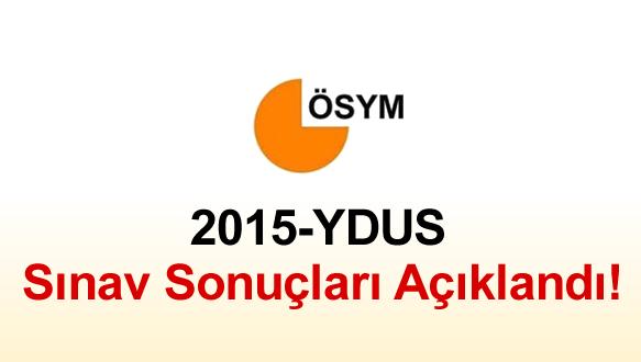 2015_YDUS_sonuc