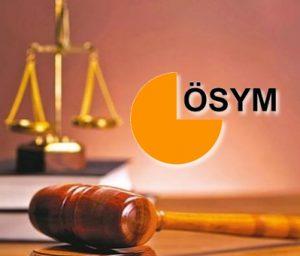 osym-dava