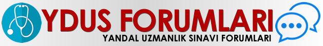 YDUS Forumları